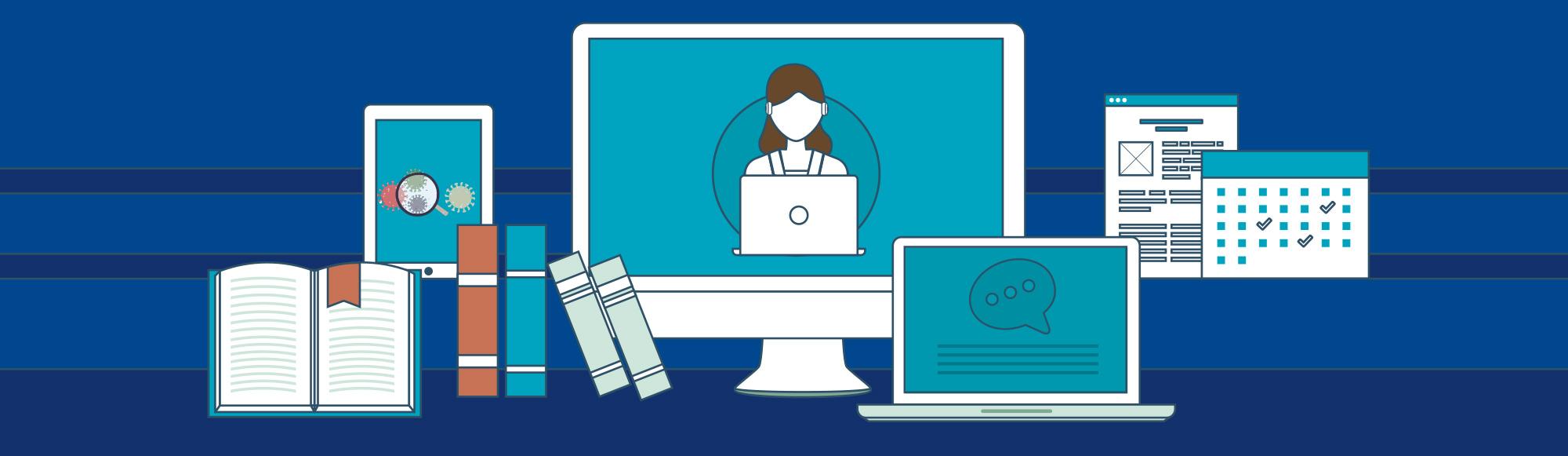 Formazione medici senza frontiere